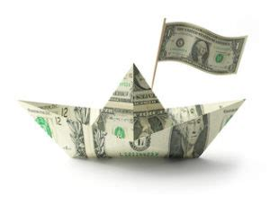boat financing reviews nationwide boat loans review boat loans made easy