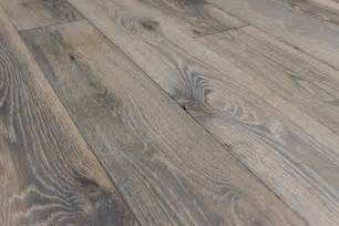Hardwood Flooring Wide Plank Call M M Construction Specialist At 908 378 5951 To Schedule Your Free In Home Estimate M M