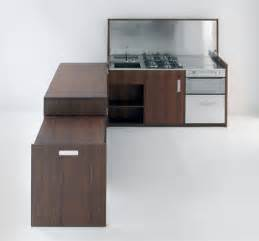 movable kitchen cabinets box kitchen clever portable counter cabinets cooker
