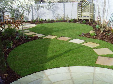 backyard walkway ideas landscaping network stepping walkway backyard ideas garden ideas design ideas gogo papa