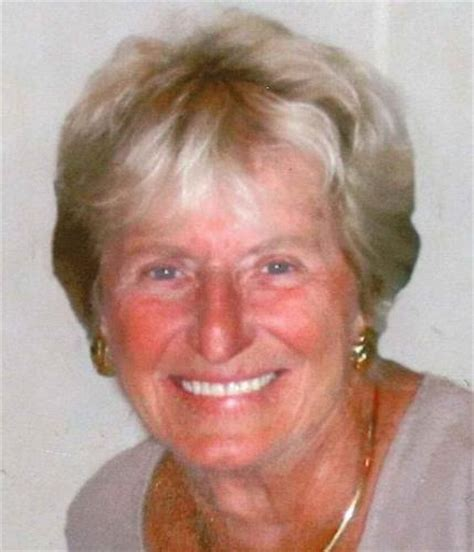 margaret beakey obituary wethersfield connecticut
