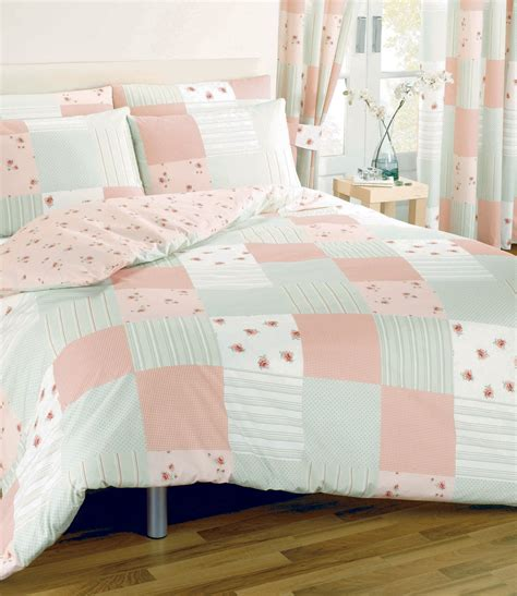 Patchwork Quilt Covers - patchwork duvet cover shop for cheap home textiles and