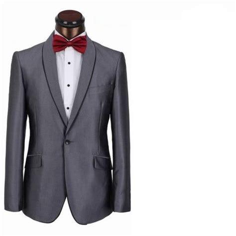 Baju Jas Formal 1000 images about jas pria suit wedding on models balikpapan and wool
