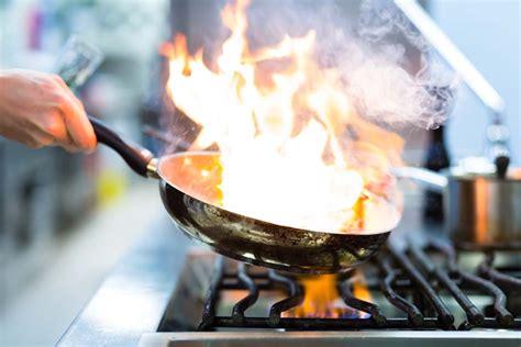 tulp keukens vacatures hotel vacature leiden zelfstandigwerkend kok werken bij