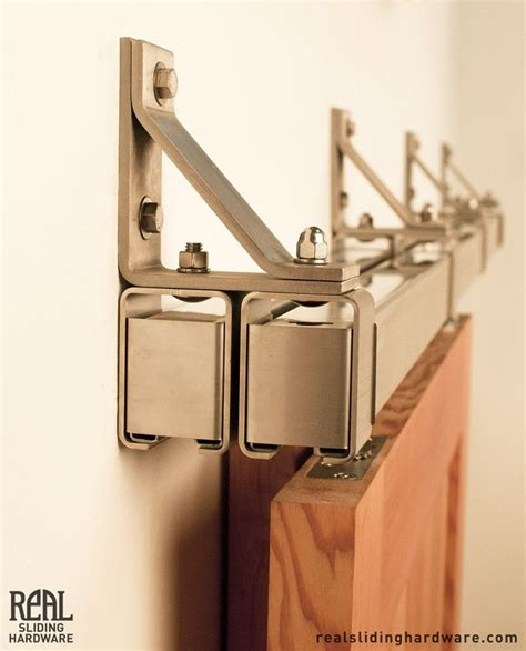 Box Track Barn Door Hardware 1000 Ideas About Barn Door Hardware On Barn Doors Hardware And Interiors