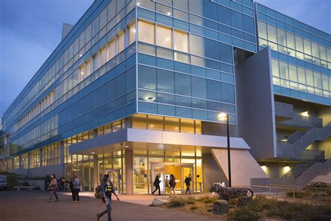 San Francisco State Mba Tuition Fee by Best Western Regional Universities 2015 College Choice