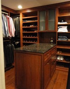 1000 images about home reno master closet on