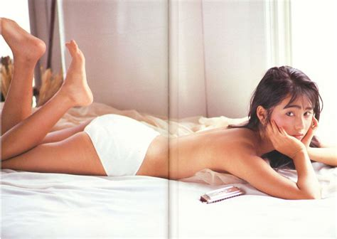 Shiori Suwano Rika Nishimura Nude Hot Girls Wallpaper Girl Picture