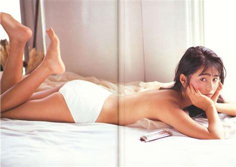 Shiori Suwano Rika Nishimura Nude Sex Porn Images Erotic