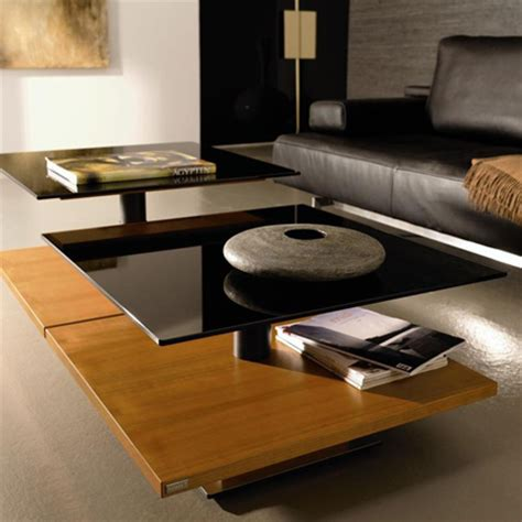 table ls for living room uk table ls uk 28 images luxury table ls uk 28 images coffee table ideal budget designer table