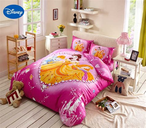 character comforters online get cheap disney character aliexpress com
