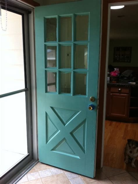 Blus Mertha 17 best images about new kitchen family room painting on paint colors turquoise