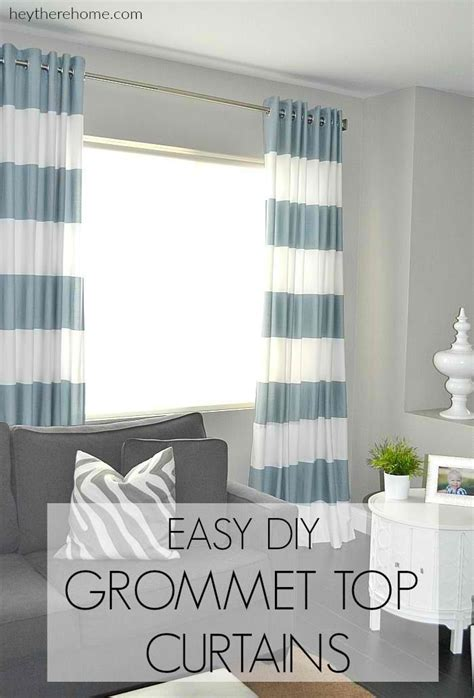 Best Bathroom Curtains Inspiration 33 Best Images About Diy Room Decor On Pinterest
