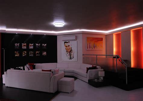 salman khan bedroom pic pix salman khan s swanky bigg boss pad rediff com movies