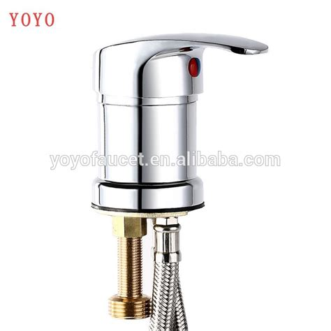 salon sink faucet hair salon with zinc faucet yo