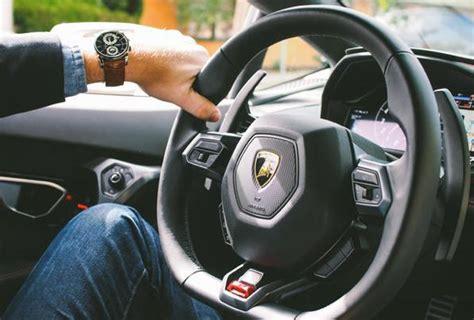 volante vibra controllo sterzo auto come fare la manutenzione volante