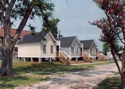 cottages cottages charleston sc