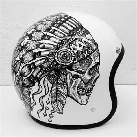 Gta 4 Motorrad Helm by 17 Best Images About Motorcycle Riding Gear On Pinterest