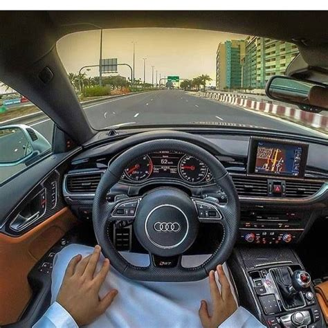 Audi Rs7 Interior by Best 25 Audi Rs7 Interior Ideas On Audi A7