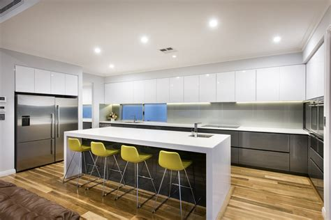 kitchen design perth wa kitchens perth kitchen design renovations kitchen
