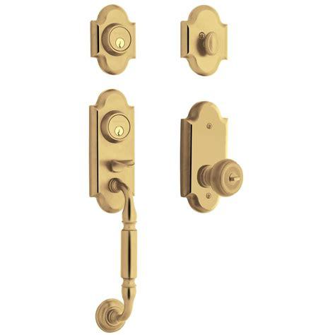 Front Door Handle Repair Front Entry Door Handlesets Trendy Types Of Exterior House Doors 100 Exterior Door Levers