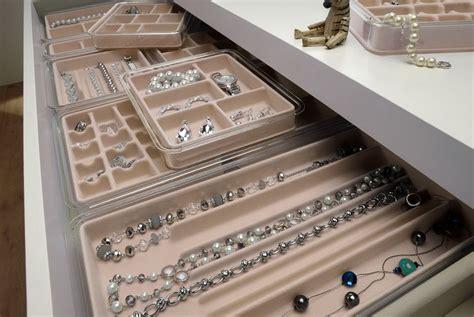 acrylic jewelry trays for drawers style guru fashion