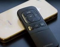 Sony iPhone4 に対する画像結果