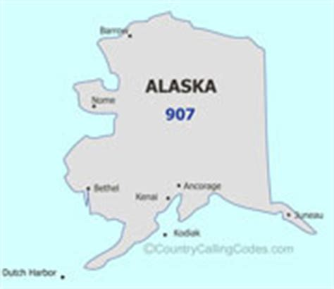 us area code and country code alaska united states area code and alaska united states