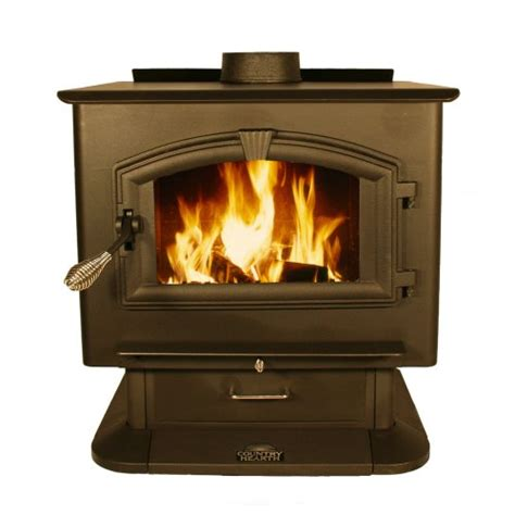 wood burning stove us stove wood stove with blower model