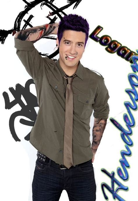 1000 images about big time rush on pinterest graffiti