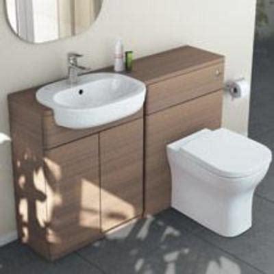 bathroom vanity and toilet units precious bathroom vanity units with basin and toilet under sink storage ideal standard