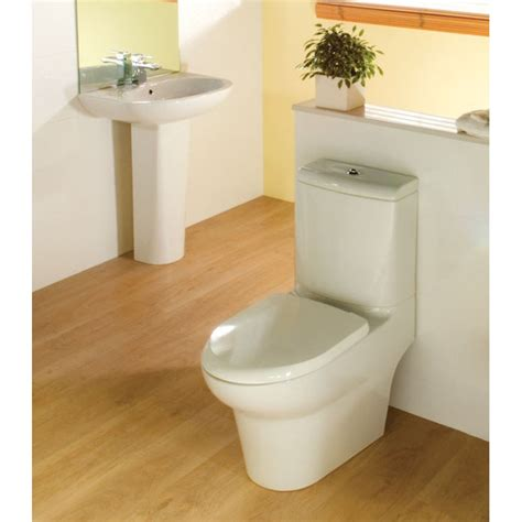 where to buy a bathroom suite infinity 4 piece bathroom suite buy online at bathroom city