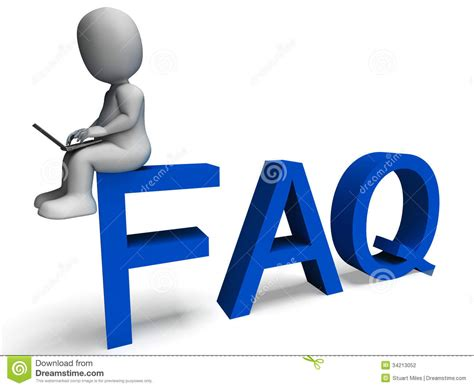 Nursing Background Check Questions Fbi Frequently Asked Questions The Knownledge