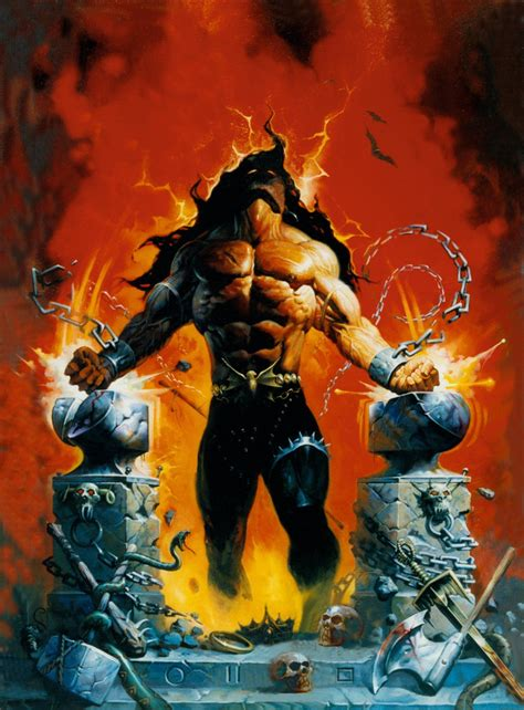 Manowar Heavy Metal manowar louder than hell ken ken em 2019
