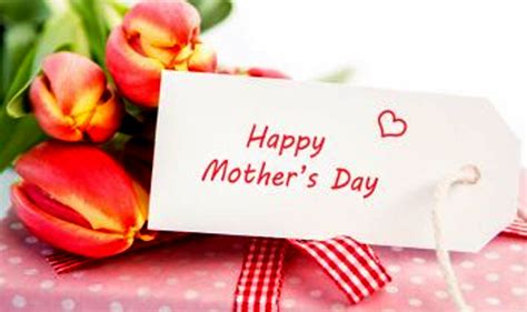 mother s day 2017 date and theme when will mother s day