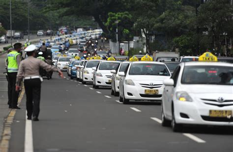 Uber Car Types Hyderabad what is uberpool all about the cheapest uber service
