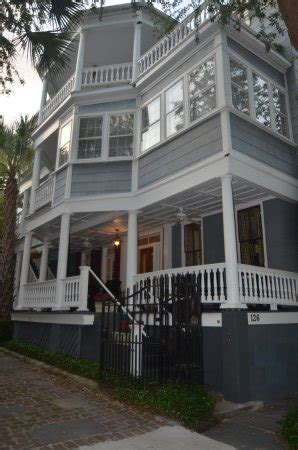 1837 bed and breakfast 1837 bed and breakfast updated 2018 b b reviews price