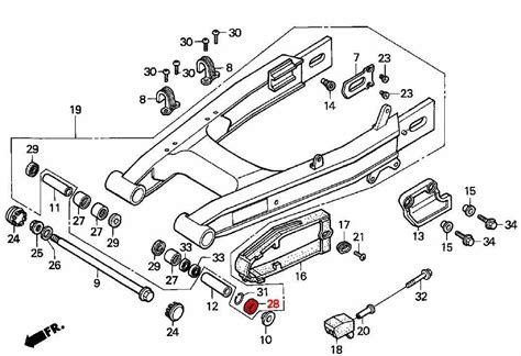 28 bmw e39 interior light wiring diagram 188 166 216 143