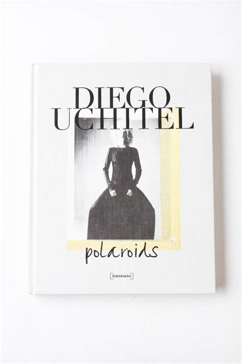 5 favorite coffee table books perpetually chic