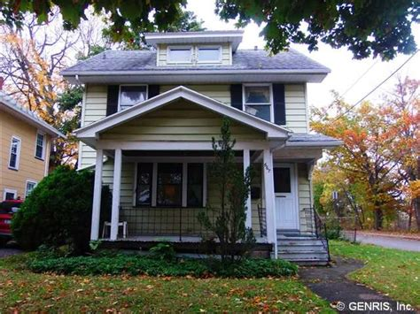 Small Homes For Sale Rochester Ny 14613 Houses For Sale 14613 Foreclosures Search For Reo