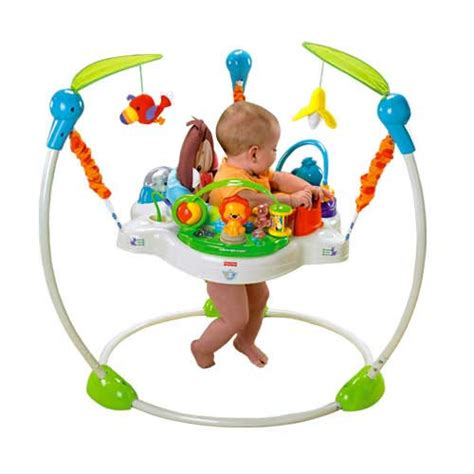 amazon jumperoo amazon com fisher price precious planet jumperoo