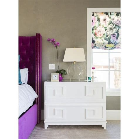caitlin wilson street of dreams sneak peek giveaway caitlin wilson design one peek at this room and our