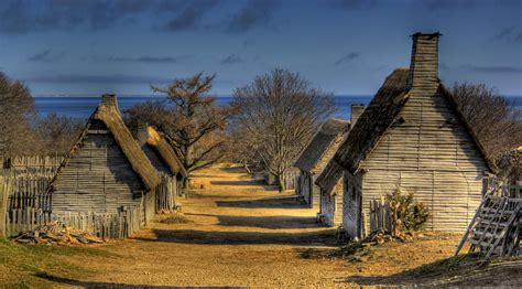 where is plymouth plantation plimoth plantation 1627 plymouth massachusetts