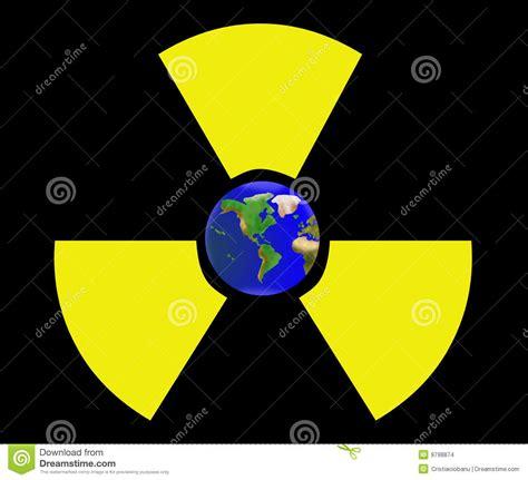 world dangerous dangerous world stock images image 9798874