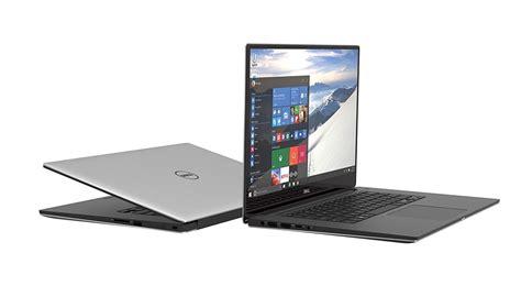 Laptop Dell Xps 13 I5 dell xps 13 9360 i5 fhd astringo