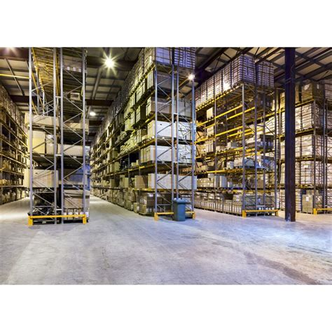 warehouse interior modern warehouse interior www pixshark com images