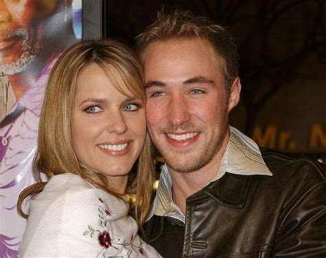 nichole hair cut from days of our lives arianne zucker bob hairstyle newhairstylesformen2014 com