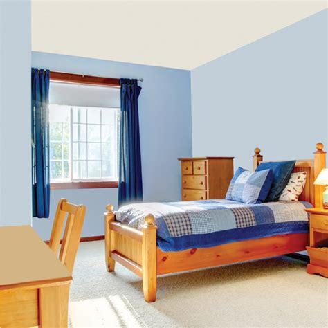 desain kamar laki laki 3 ide desain kamar anak laki laki
