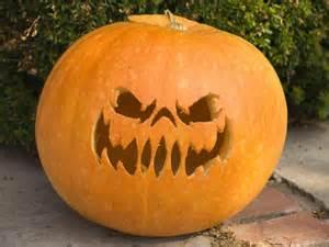 modern furniture halloween 2012 traditional pumpkin