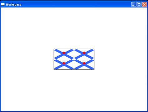 pattern brush wpf tiled drawingbrush exles drawingbrush 171 windows